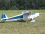 Aero-Towing 2009