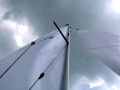 windsail2
