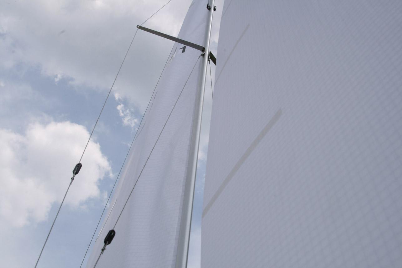 windsail1