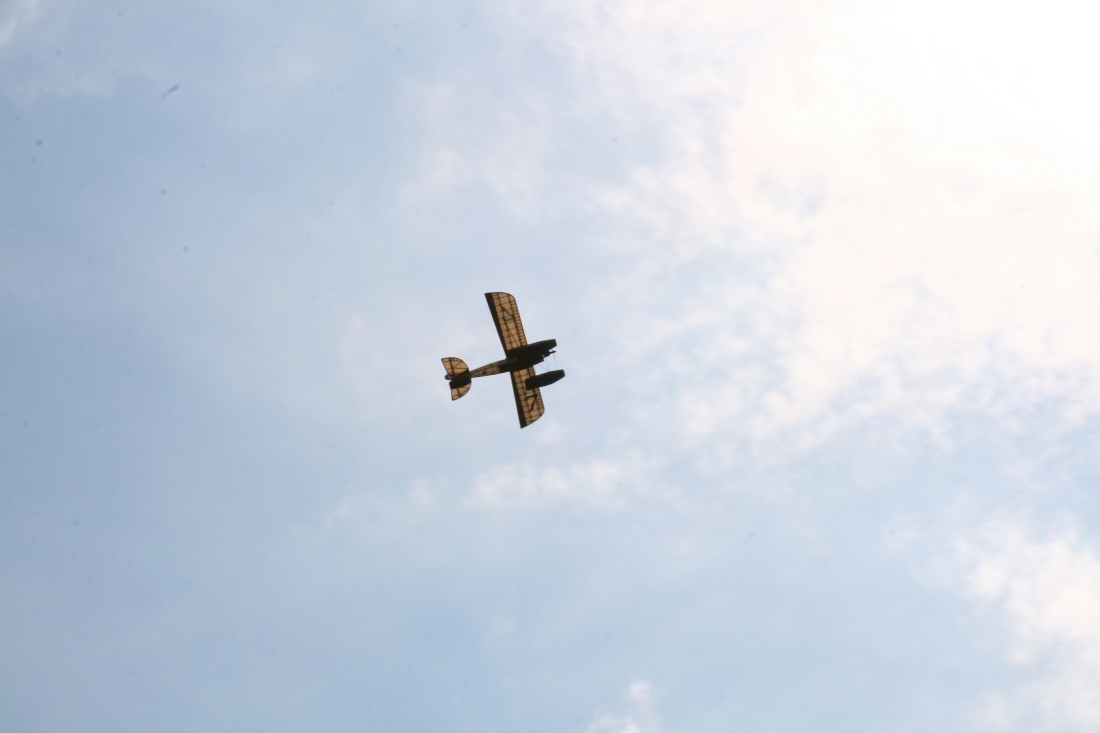 float-fly-20090017