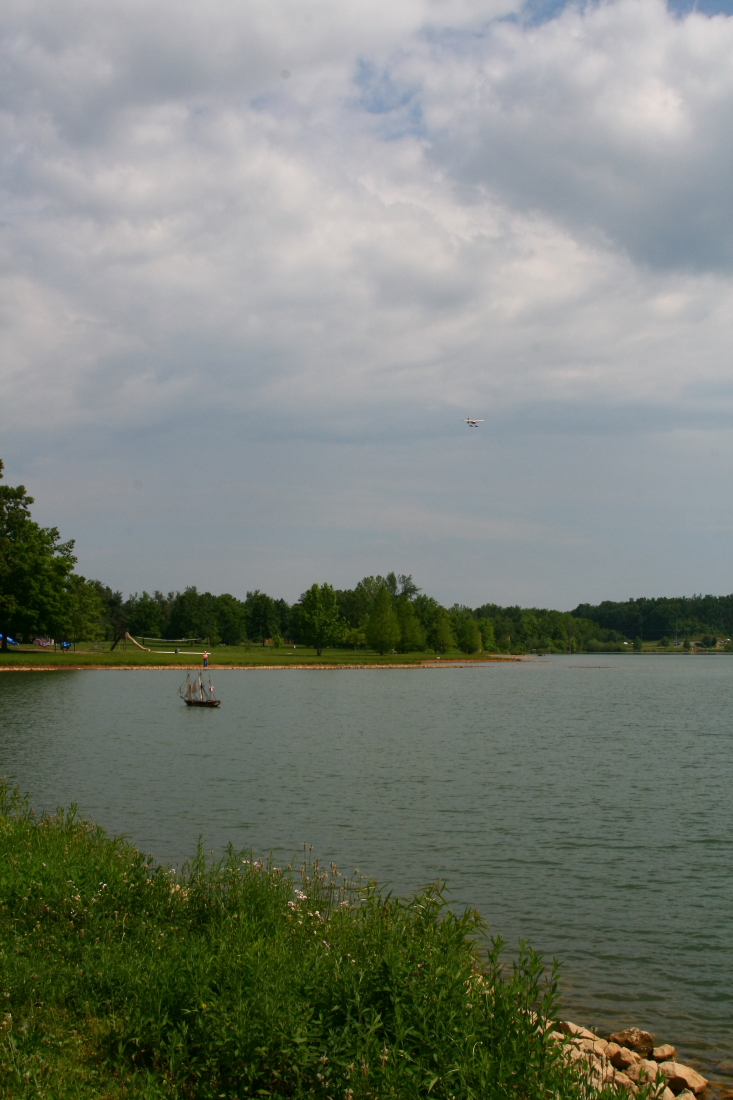 float-fly-20090029