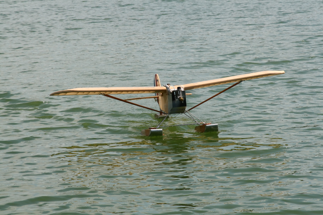 float-fly-20090041