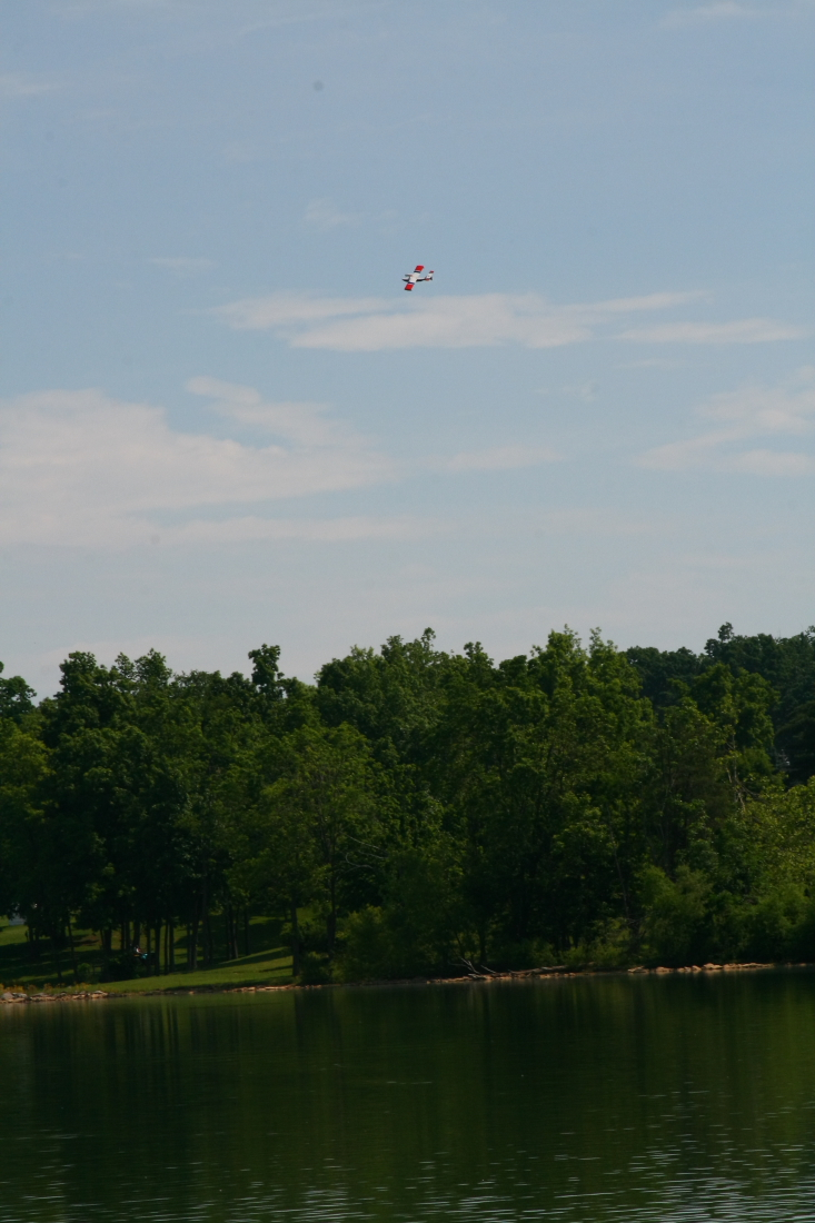 float-fly-20090065