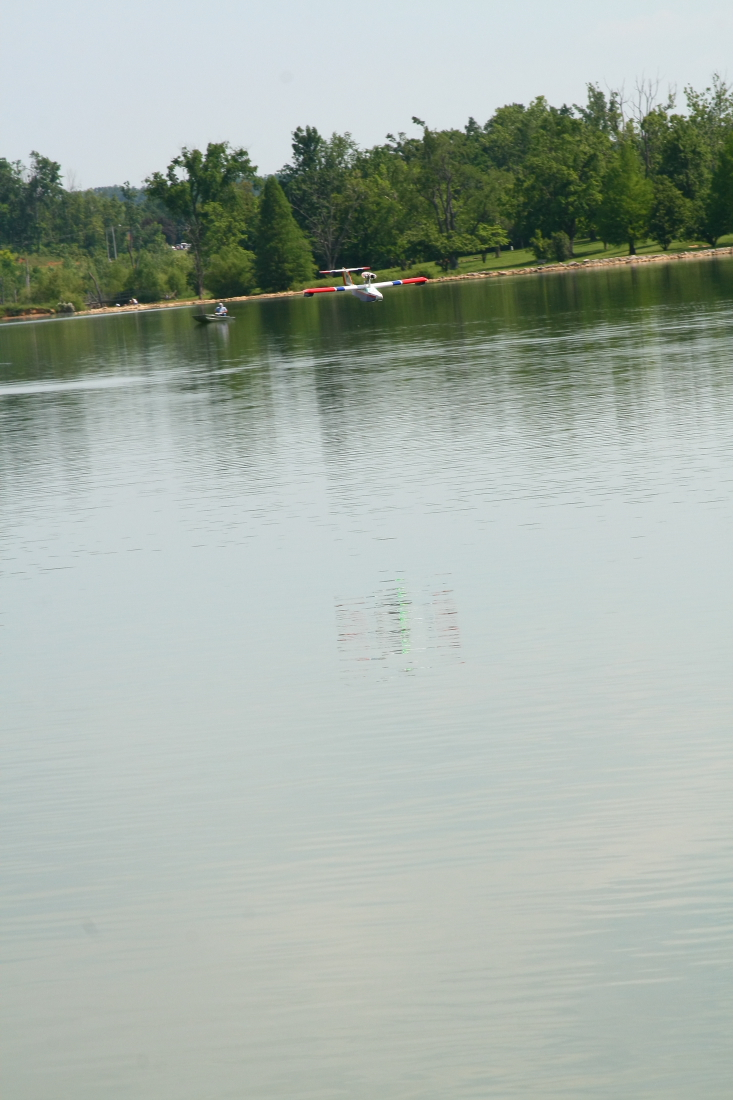 float-fly-20090067