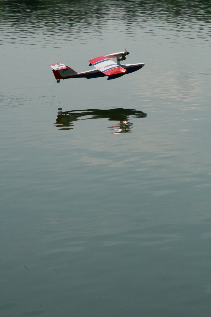 float-fly-20090071