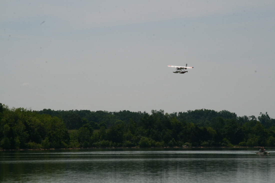 float-fly-20090079