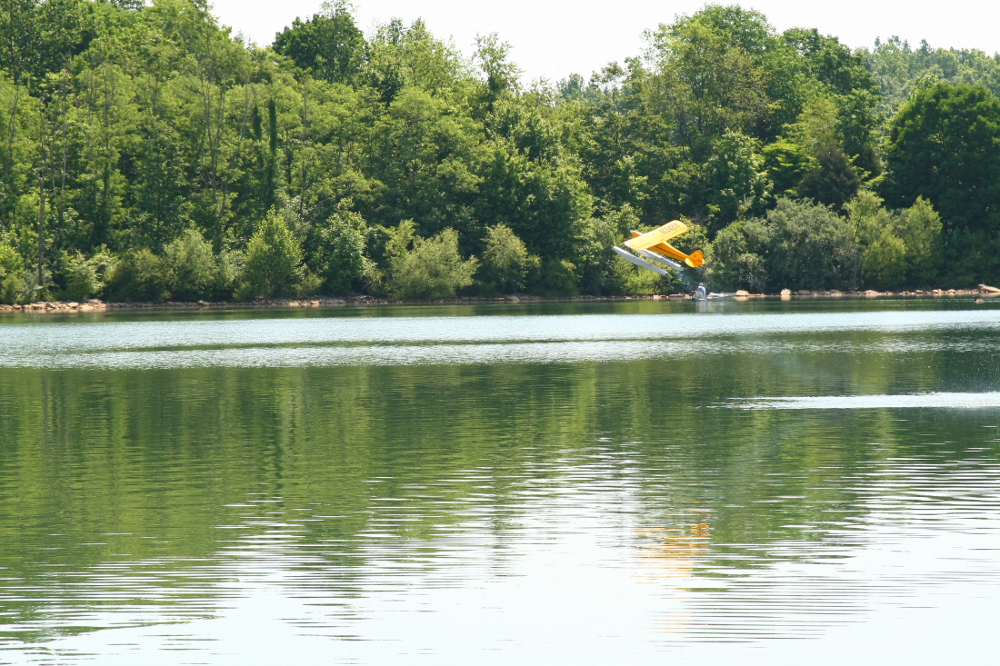 float-fly-20090087