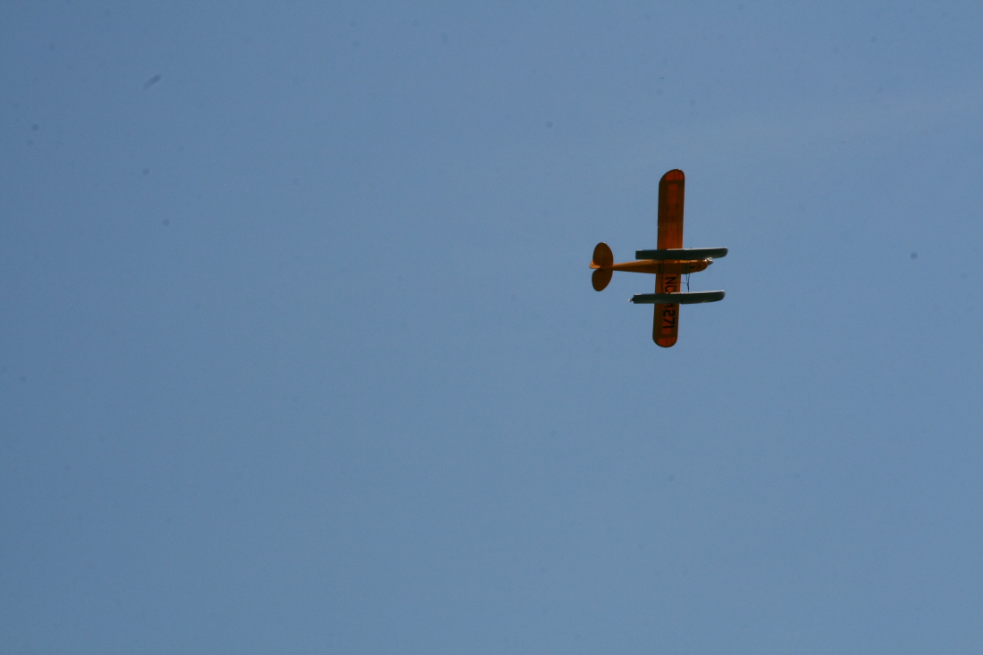 float-fly-20090095