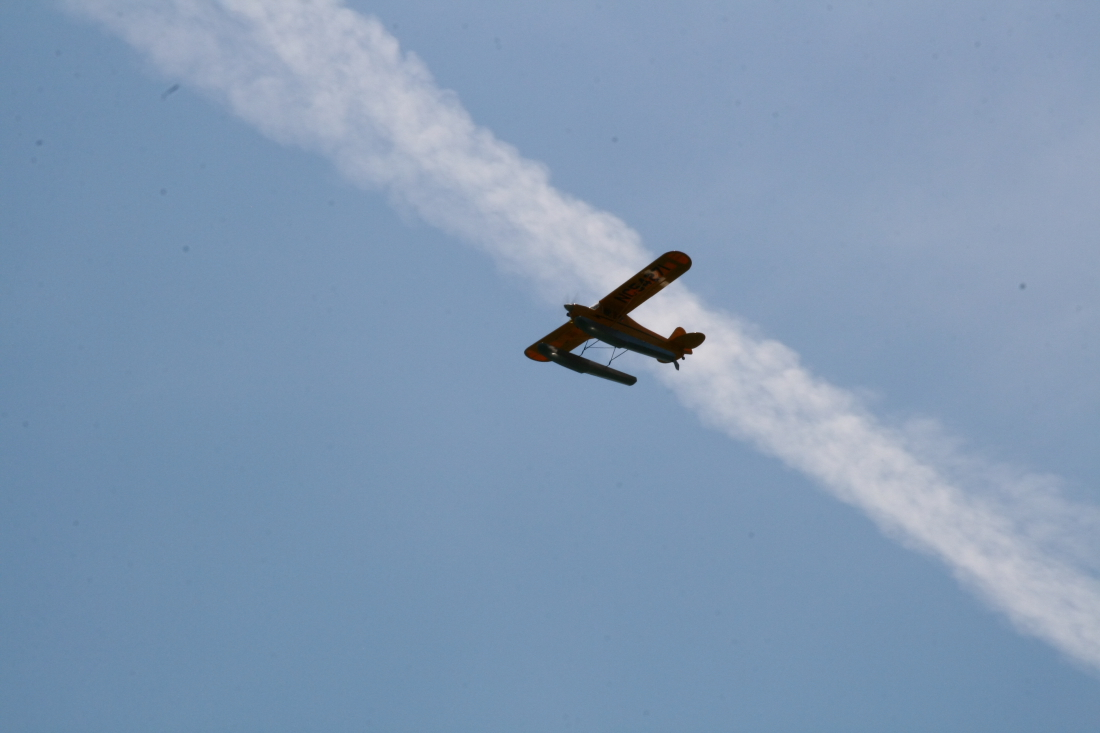 float-fly-20090098