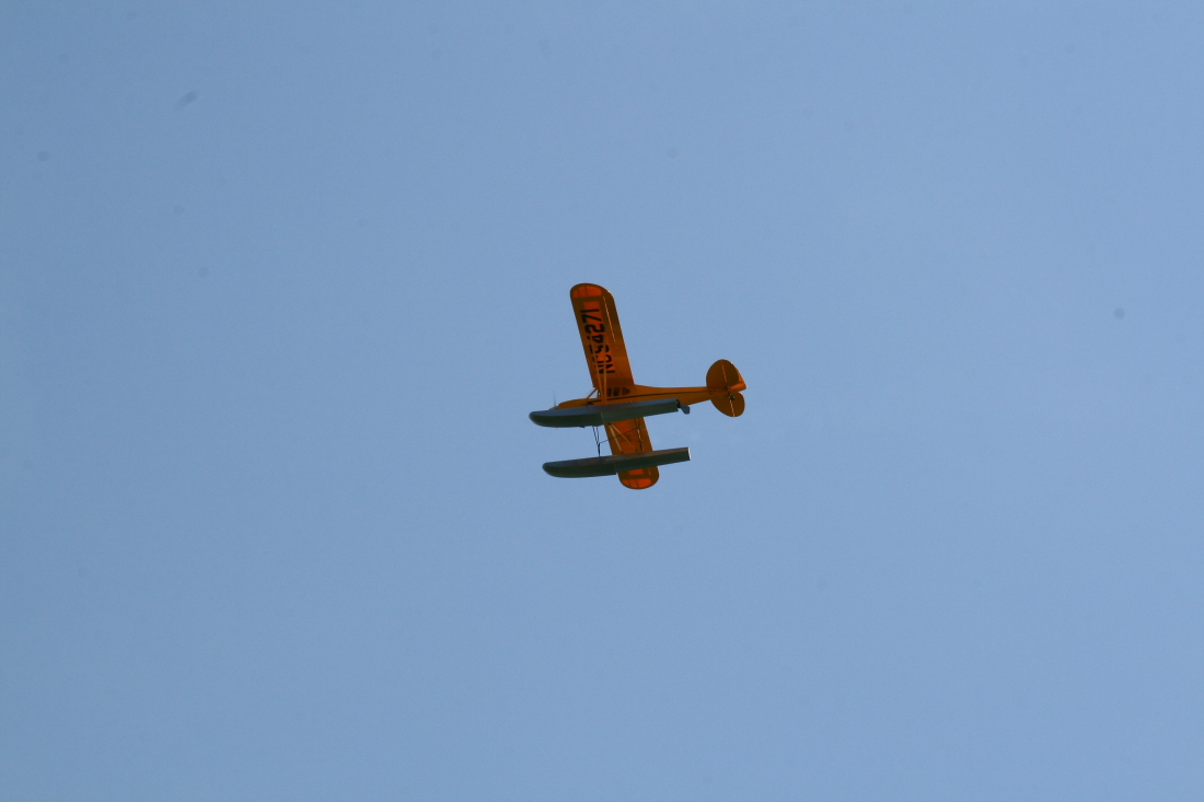 float-fly-20090100