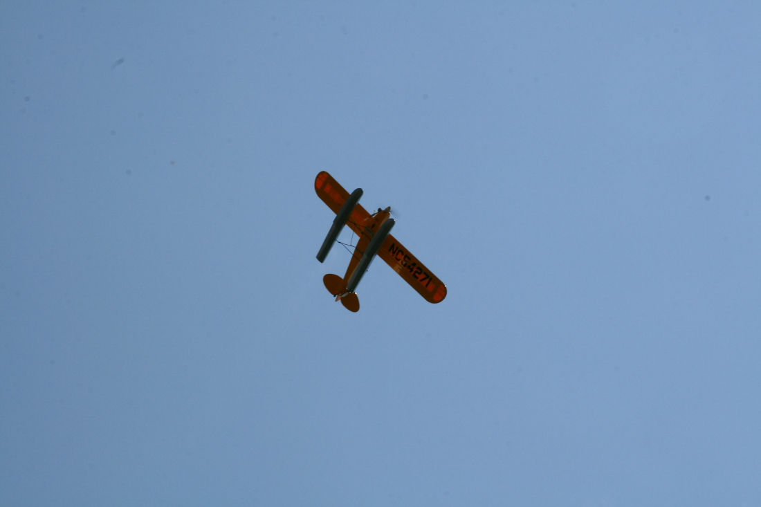 float-fly-20090102