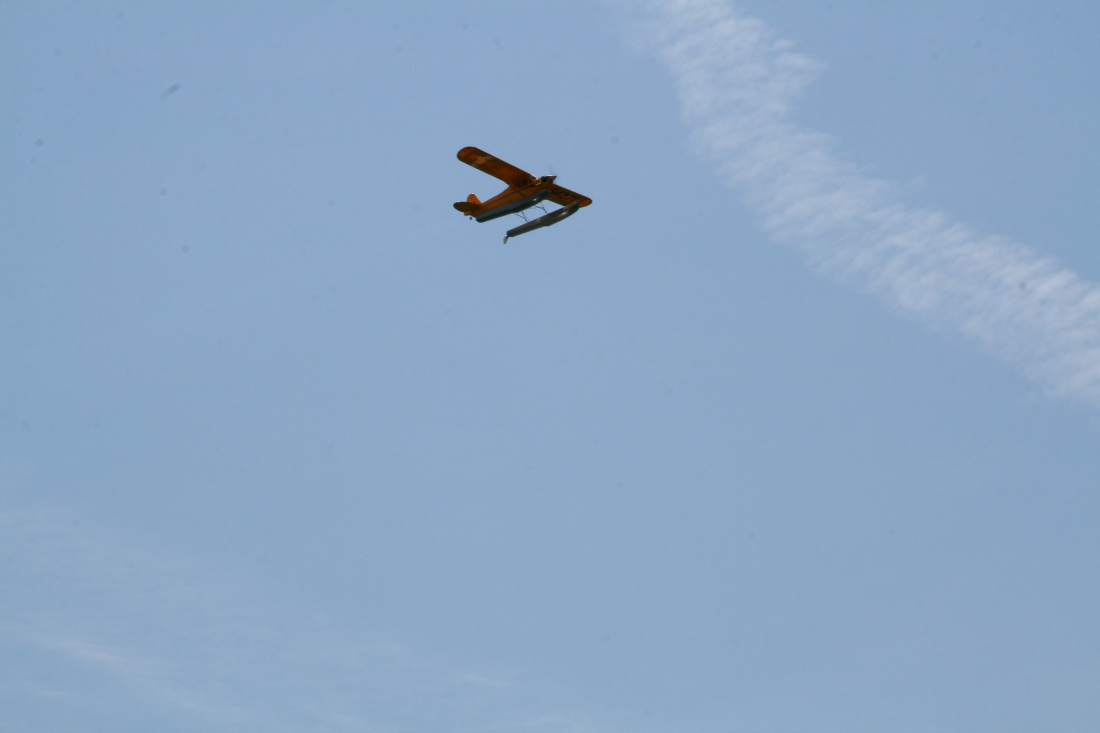 float-fly-20090103