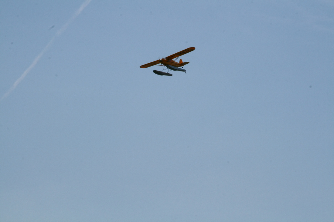 float-fly-20090105