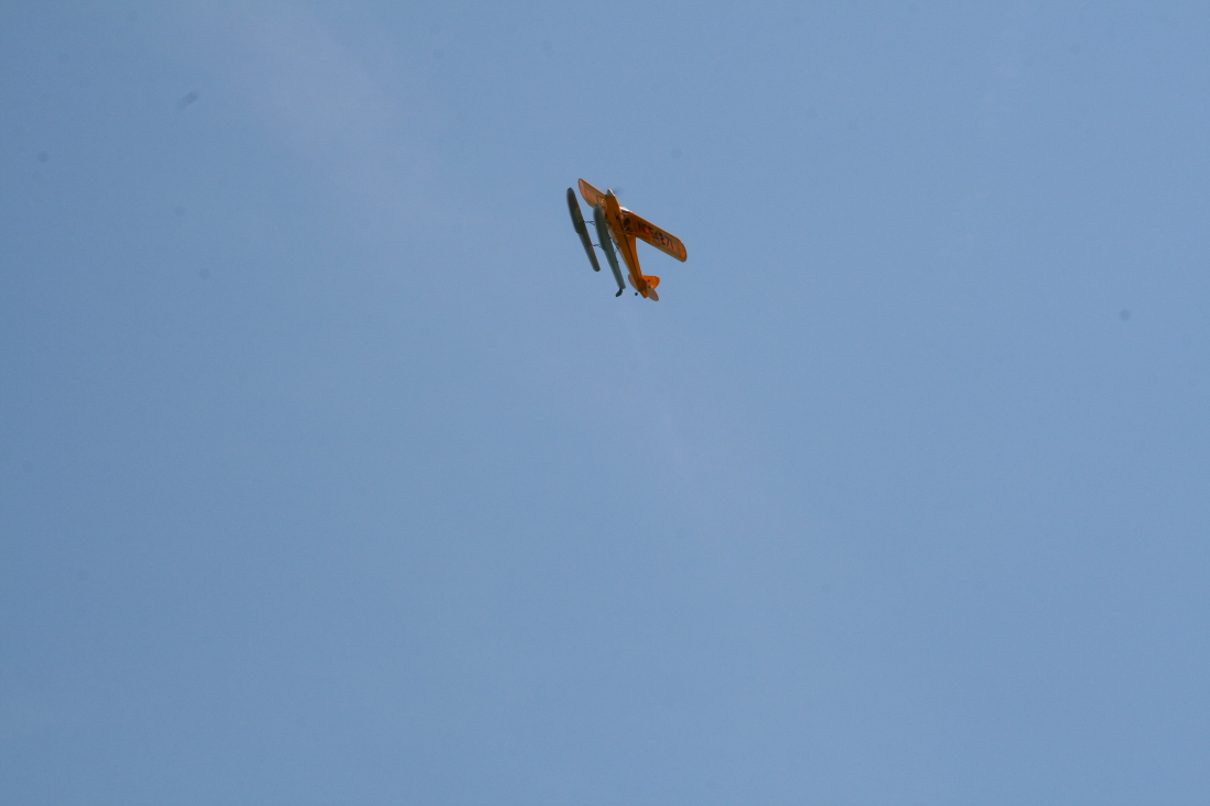 float-fly-20090111