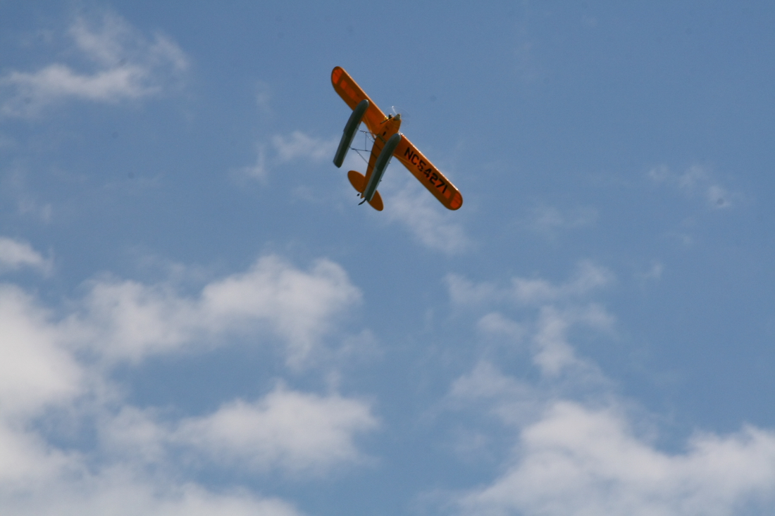 float-fly-20090114
