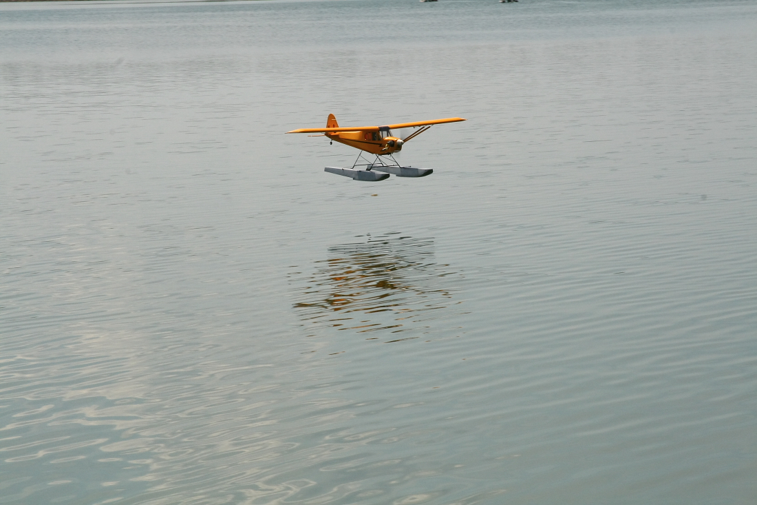 float-fly-20090118