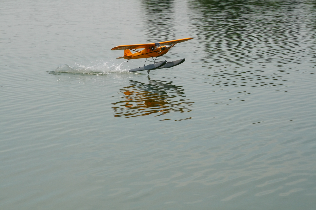float-fly-20090119