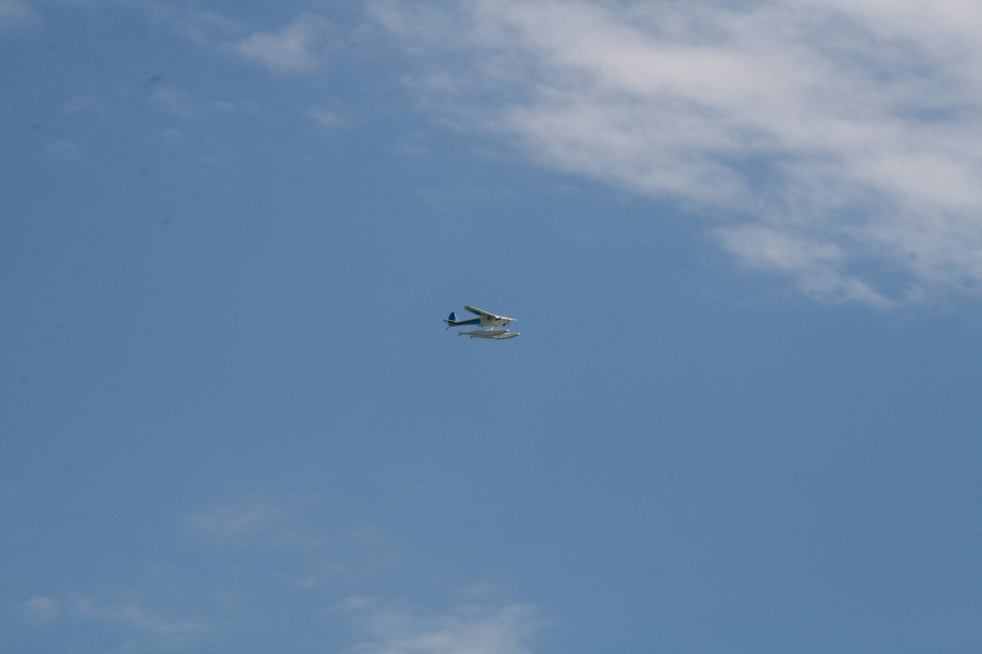 float-fly-20090129