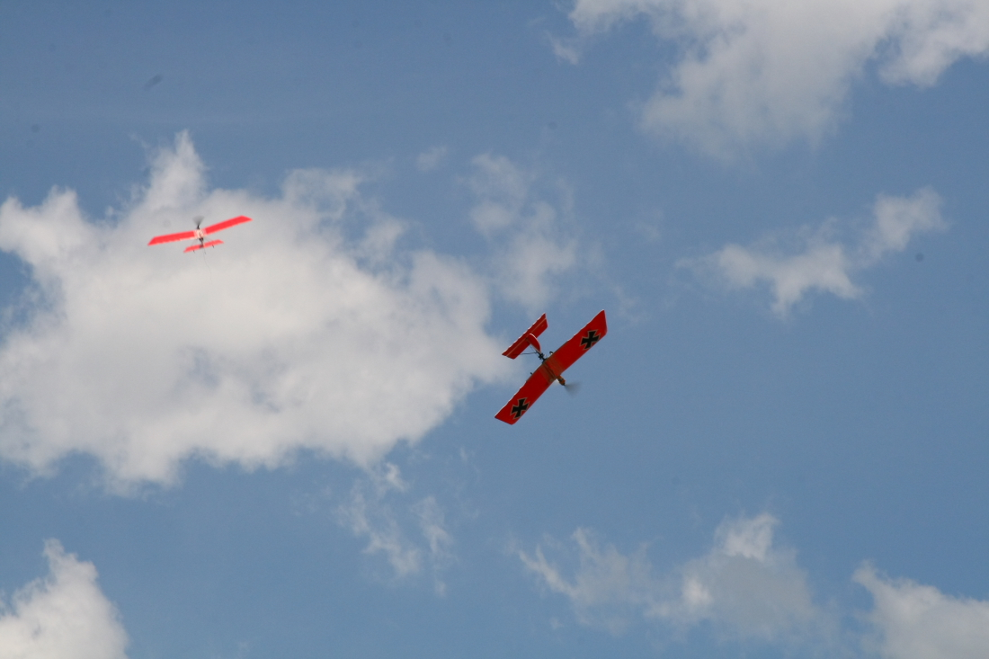 float-fly-20090139