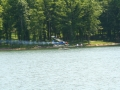 float-fly-20090026