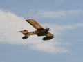 float-fly-20090030
