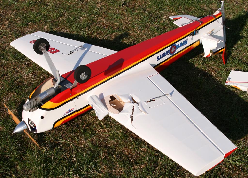 midairwingdamage