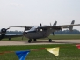 Air Show Pics