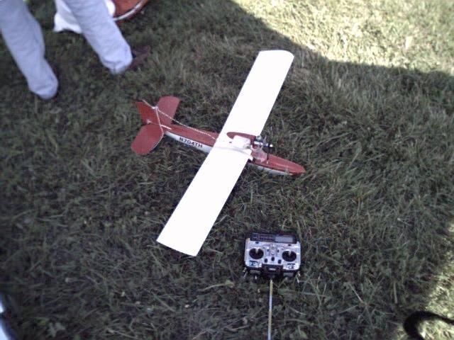 floatfly024