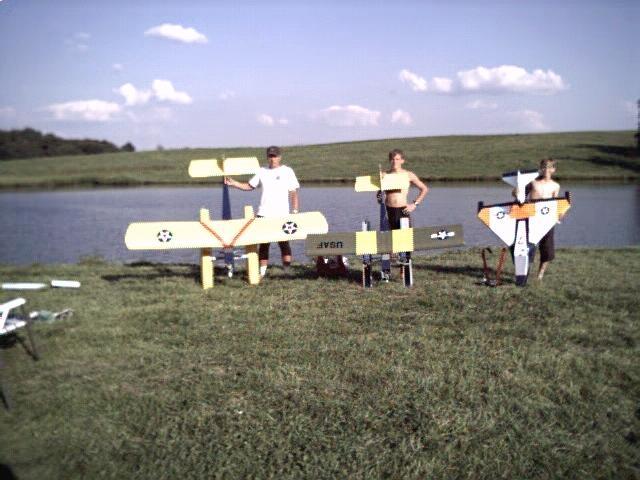 floatfly029