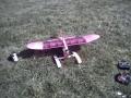 floatfly013