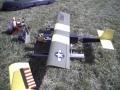 floatfly014