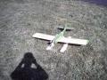 floatfly017