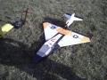 floatfly028
