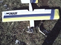 buttfly2002_001