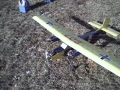 buttfly2002_002