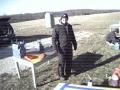 buttfly2002_010