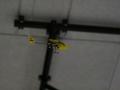hcrcmgymflying0012