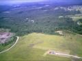 010-Field1Jun2008pic5