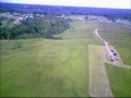 014-Field1Jun2008