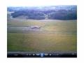 AerialViewJune2008