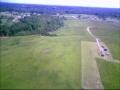 Field1Jun2008