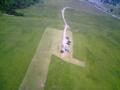 Field1Jun2008pic2