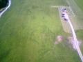 Field1Jun2008pic3