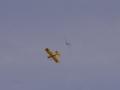 Glider_Launch2
